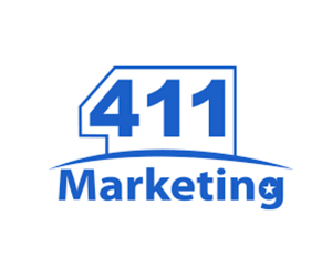 411 marketing queryada