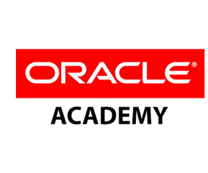 oracle queryada